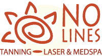 Nolines Tanning Salon & MedSpa Miami Beach Florida, Tanning Beds South Beach, #1 Tanning Salon Sobe, Miami