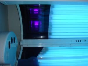 Orbit Tanning Bed Dr Muller